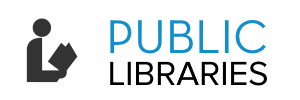 Public Library Collections