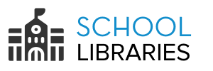 School Library Collections
